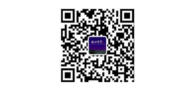 协和医学二维码.png