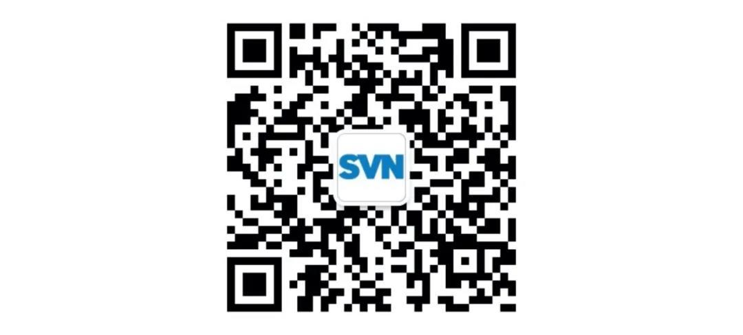 微信图片_20210112153822.jpg
