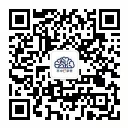微信图片_20210114131001.jpg