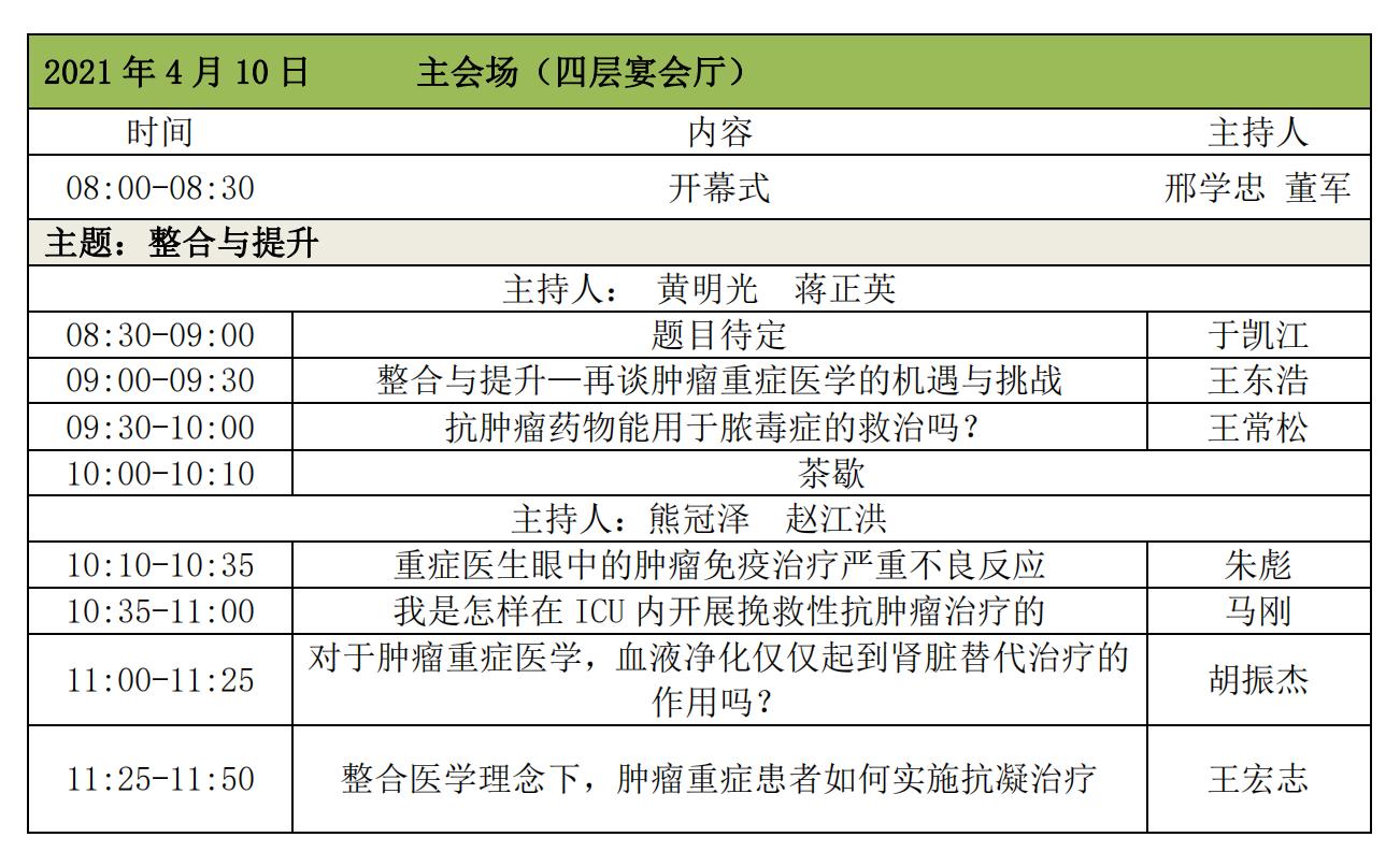 中国抗癌协会肿瘤重症医学专业委员会第四届肿瘤重症医学大会第二轮通知盖章_04.png