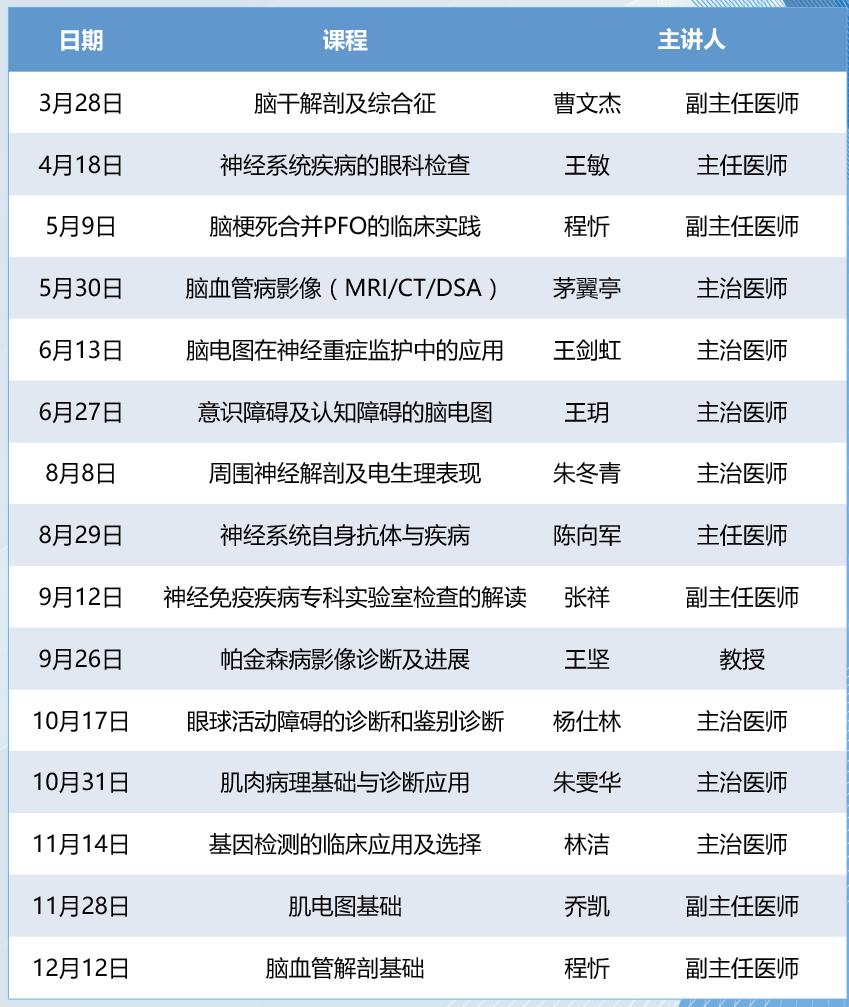 2018神采飞扬课表(终版)副本.png