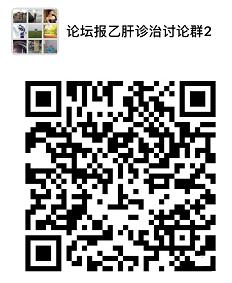 微信图片_20190712092521.png