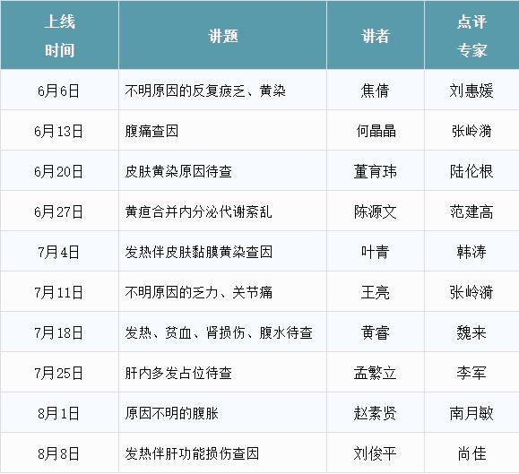 第二期课表.png